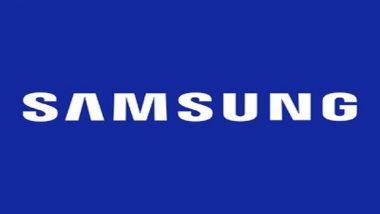 iPhone 11 को टक्कर देने Samsung ला रहा है ये शानदार फोन