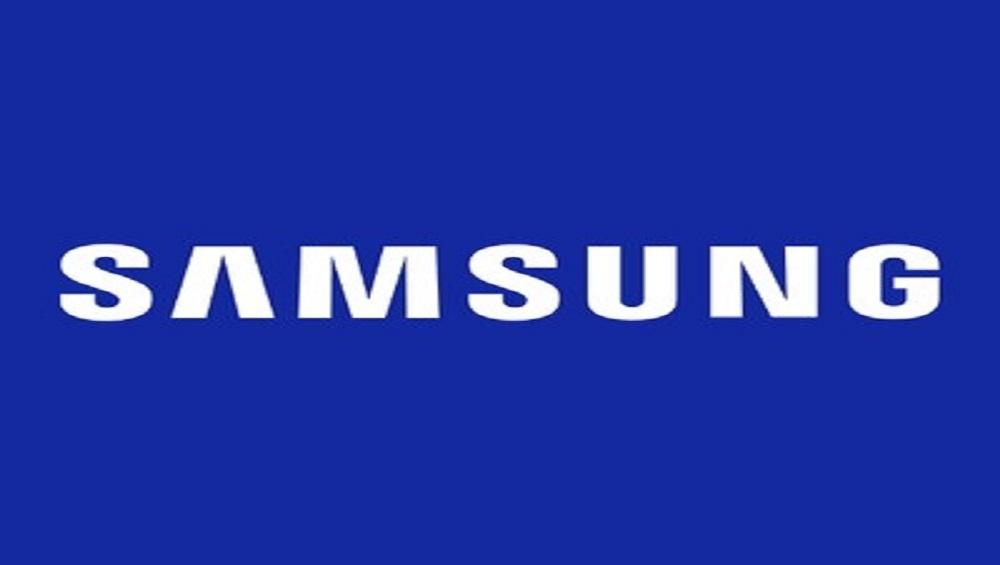 सैमसंग जल्द लॉन्च करेगी 4 कैमरों वाला गैलेक्सी A9 स्मार्टफोन, जानें इस फोन की और खूबियां