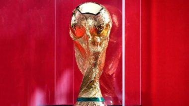 2018 फीफा वर्ल्ड कप में नजर नहीं आएंगी ये 5 बड़ी टीमें