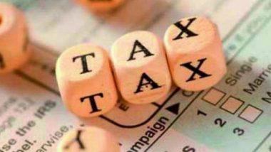 मिडल क्लास को मिल सकती है बड़ी सौगात, 5 लाख रुपये तक की कमाई पर नहीं देना पड़ेगा इनकम टैक्स