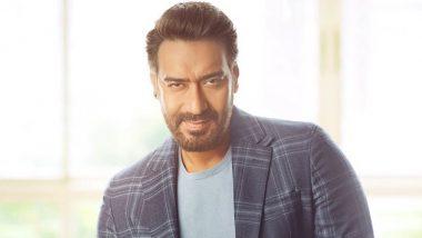 अजय देवगन ने ट्रोलर्स को दिया मुंहतोड़ जवाब, कहा- काजोल और मुझे जज करें, बच्चों को नहीं