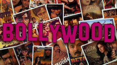 Lockdown in Maharashtra: मनोरंजन जगत पर कोरोना का तांडव, सिनेमाघर और शूटींग बंद करने के दिए गए आदेश
