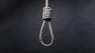 गुजरात: बढ़ते कर्ज और फसल बर्बाद होने से किसान ने की आत्महत्या