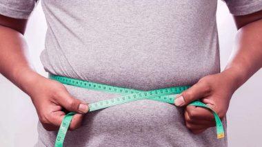 वजन घटाने में कारगर साबित हो सकती हैं ये 5 चाय