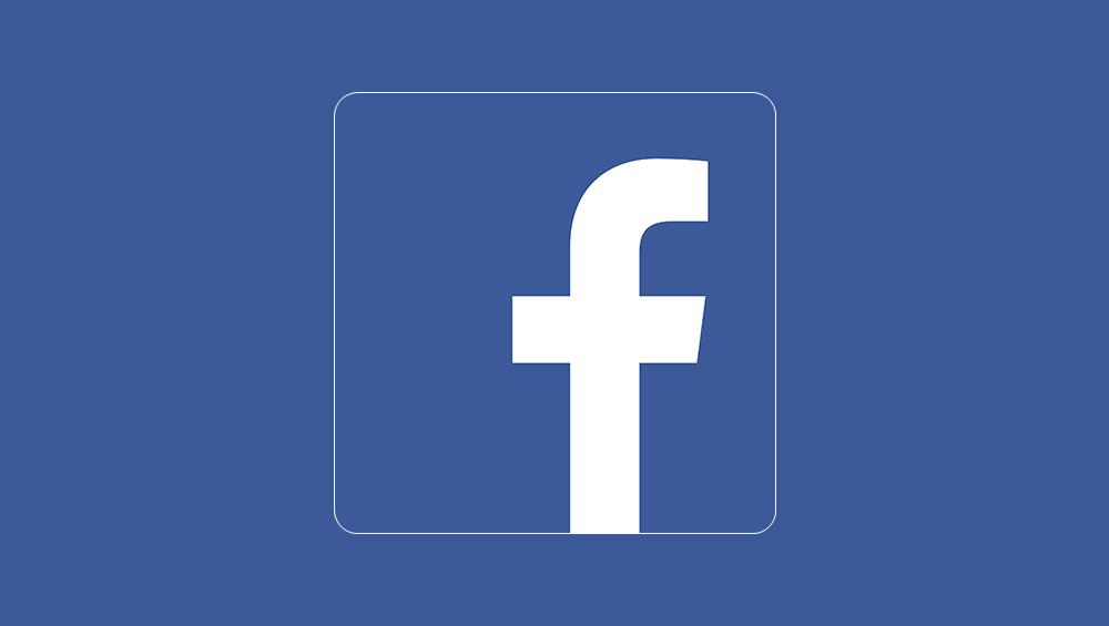 फेसबुक का बड़ा खुलासा, हैकर्स ने करीब तीन करोड़ फेसबुक यूजर्स के डाटा में सेंधमारी की कोशिश