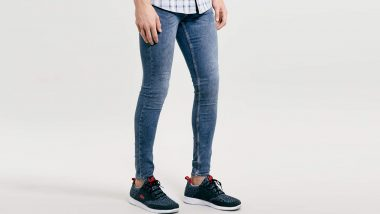 शॉपिंग करते वक्त रखें ध्यान क्योंकि इस जीन्स को पहनने से मर्दानगी पर पड़ सकता है गहरा असर