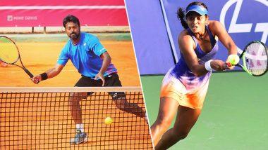 भारत के वें टॉप टेनिस खिलाड़ी जिन्होंने दुनिया में अपने हुनर का लोहा मनवाया