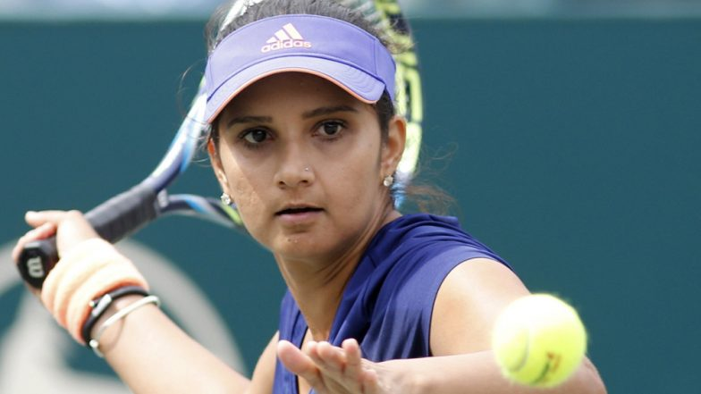 ट न स Tennis News In Hindi त ज ख बर Latest