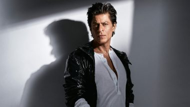शाहरुख खान फिल्म 'ब्रह्मास्त्र' और 'रॉकेट्री : द नंबी इफेक्ट' से परदे पर आएंगे नजर?