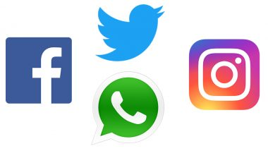 विकिपीडिया के सह-संस्थापक लैरी सैंगर ने की फेसबुक और ट्विटर की निंदा, कहा- इंटरनेट स्पष्ट रूप से भयावह है