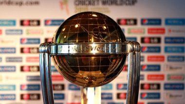 2019 क्रिकेट वर्ल्ड कप के बाद खेल अलविदा कह सकते हैं ये बड़े खिलाड़ी