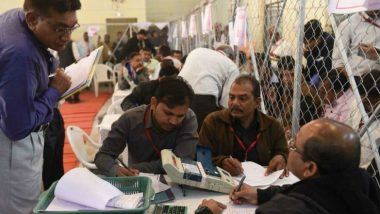 पटकुरा विधानसभा चुनाव नतीजा: बीजेडी की सावित्री अग्रवाल 14,0779 वोटों से आगे