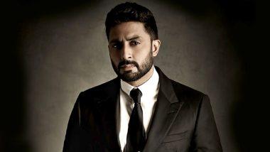 अभिषेक बच्चन की 'ब्रीद: इन टू द शैडोज' का ट्रेलर कल होगा रिलीज, एक्टर ने की ये अहम घोषणा