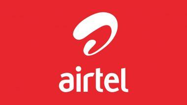 एयरटेल देगा 4,299 रुपये के डाउनपेमेंट पर वीवो 'वी11 प्रो'