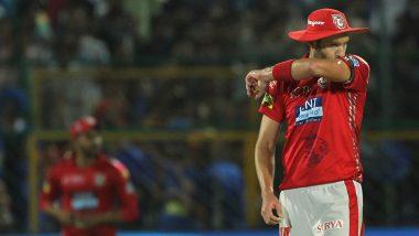 IPL 2021: कोरोना से डरे ऑस्ट्रेलियाई खिलाड़ी, आईपीएल जल्दी छोड़ना चाहते हैं- रिपोर्ट