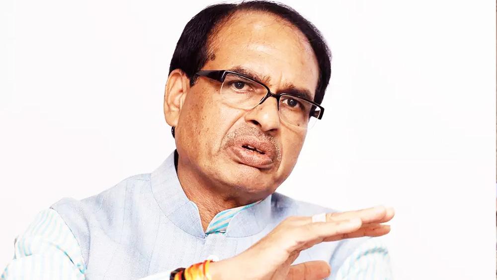 कांग्रेस नेता अरुण यादव के बिगड़े बोल, शिवराज सिंह चौहान को कहा बूढ़ा टाइगर
