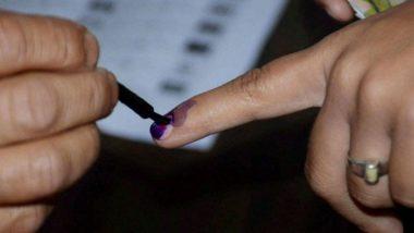 Assembly Election Results 2019: महाराष्ट्र और हरियाणा विधानसभा चुनाव के नतीजे आज, सुबह 8 बजे से शुरू होगी मतगणना
