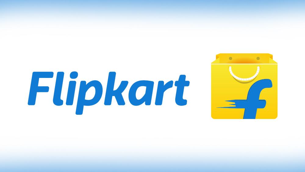 Flipkart Carnival Sale 2018: इन चीजों पर मिल रहा है 70 फीसदी तक का डिस्काउंट