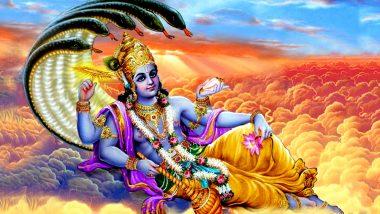 Shattila Ekadashi 2020: षटतिला एकादशी पर तिल के दान का है खास महत्व, जानें शुभ मुहूर्त, पूजा विधि, नियम और व्रत कथा