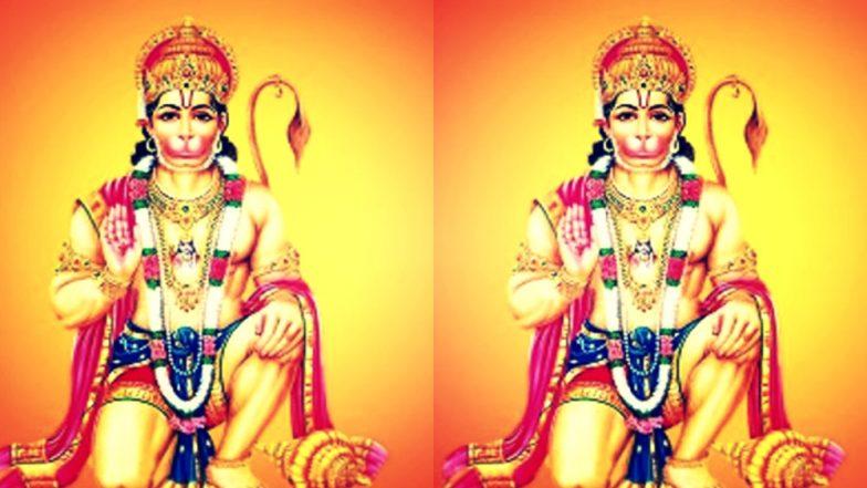 Hanuman Jayanti 2019: हनुमान जी की आराधना से दूर होती हैं सारी बाधाएं, जानिए शुभ मुहूर्त और पूजा की आसान विधि