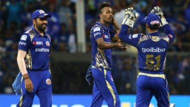 'Purple Cap'  IPL 2018: हार्दिक पांड्या ने हासिल की पर्पल कैप, जानिये टॉप-10 गेंदबाज