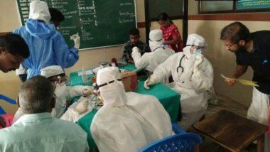23 करोड़ भारतीय आय का 10 फीसदी इलाज पर करते हैं खर्च : डब्ल्यूएचओ