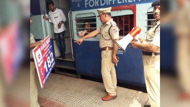 यात्री की मौत या घायल होने की स्थिति में मुआवजा देना रेलवे की जिम्मेदारी: SC