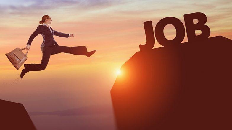 साल 2020 में बेरोजगारों की संख्या में होगा 25 लाख का इजाफा: रिपोर्ट