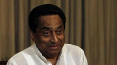 मीडिया में आलोचना सरकार के लिए मददगार: सीएम कमलनाथ