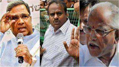 जयनगर विधानसभा: कांग्रेस की सौम्या रेड्डी ने 3775 वोटों से दर्ज की जीत