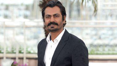 नवाजुद्दीन सिद्दीकी ने फिल्म 'कृष 4' को लेकर किया यह बड़ा खुलासा