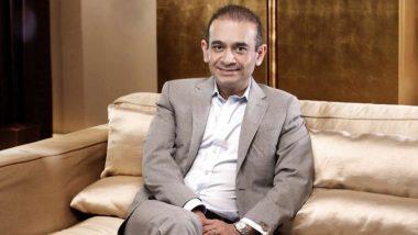 पीएनबी घोटला: ब्रिटेन में राजनीतिक शरण लेना चाहता है नीरव मोदी