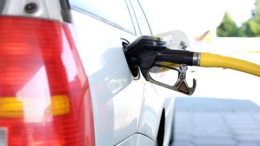 Petrol-Diesel Price Today: लगातार चौथे दिन घटे डीजल के दाम, पेट्रोल कीमत में आई उछाल