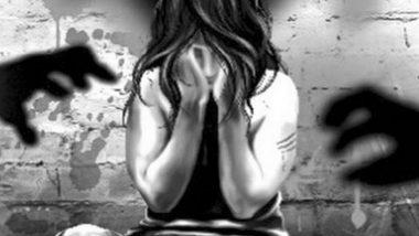 मध्य प्रदेश: गैंगरेप के बाद आरोपियों द्वारा प्रताड़ित किए जाने पर पीड़िता ने किया आत्मदाह, तीनों आरोपी गिरफ्तार