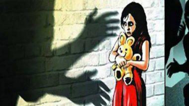 यूपी: हमीरपुर में नाबालिग लड़की का अपहरण कर 18 दिनों तक सामूहिक दुष्कर्म