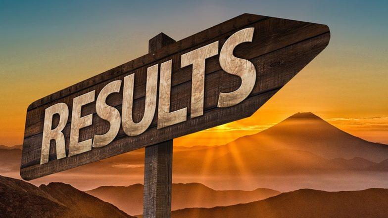 ICSE ISC 10th 12th Compartment Result 2019 Released: आईसीएसई ने जारी किया आईएससी और आईसीएसई सप्लीमेंट्री रिजल्ट, ऐसे करें चेक