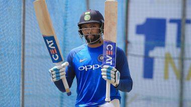 Live Cricket Streaming and Score Ind vs WI: भारत बनाम वेस्टइंडीज 2018 के तीसरे टी-20 मैच को आप Hotstar और YuppTV पर देख सकते हैं लाइव