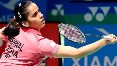 एकल में सर्वाधिक कमाई करने वाली खिलाड़ियों में साइना नेहवाल दूसरे स्थान पर