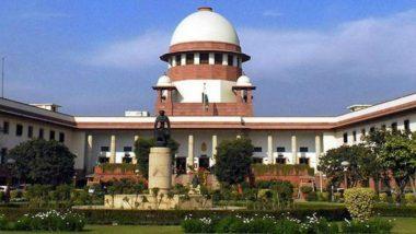 अयोध्या विवाद: CJI रंजन गोगोई ने कहा- 18 अक्टूबर तक पूरी हो सकती है बहस, सुनवाई के साथ जारी रख सकते हैं मध्यस्थता प्रकिया