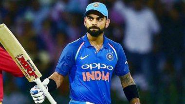 ICC Cricket World Cup: 2023 में अगर विराट कोहली नहीं रहे कप्तान तो सेलेक्टर्स के पास है ये 3 ऑप्शन