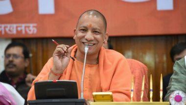 Uttar Pradesh Budget 2019: योगी सरकार ने एक्सप्रेस-वे के लिए आवंटित किए 3,194 करोड़