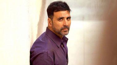अक्षय कुमार ने लगातार हिट फिल्में देने के बाद बढ़ाई अपनी फीस, रकम जानकर उड़ जाएंगे होश