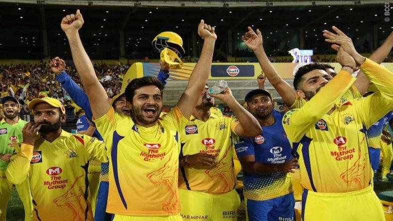 Image result for दिल्ली कैपिटल्स और चेन्नई सुपर किंग्स