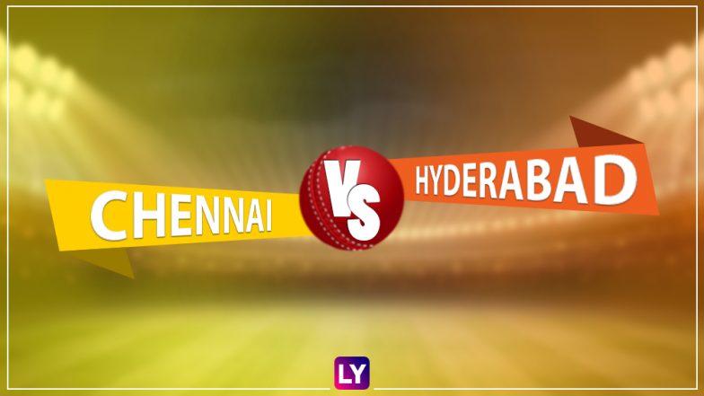 IPL 2019: चेन्नई सुपर किंग्स के कप्तान सुरेश रैना ने जीता टॉस, लिया पहले बल्लेबाजी करने का फैसला