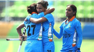 एशियाई चैम्पियंस ट्रॉफी: आक्रामक प्रदर्शन के बावजूद फाइनल में हारी भारतीय महिला टीम