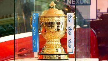 IPL 2020: फ्रेंचाइजियों ने की खिलाड़ियों के रिप्लेसमेंट, मुख्य प्रायोजकों, व्यवस्था पर चर्चा