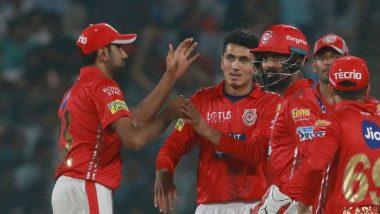 IPL 2018: रोहित और अश्विन की टक्कर आज, मुंबई के लिए 'करो या मरो' का मैच