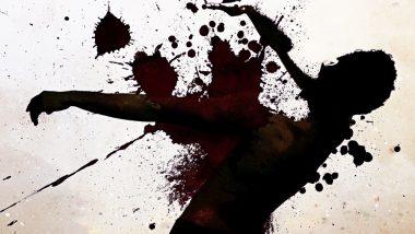 हरियाणा में महिला बार डांसर की ताबड़तोड़ गोलियां मारकर हत्या, इलाके में मचा हड़कंप