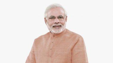 मन की बात: प्रधानमंत्री नरेंद्र मोदी आज 45वीं बार देशवासियों को संबोधित करेंगे