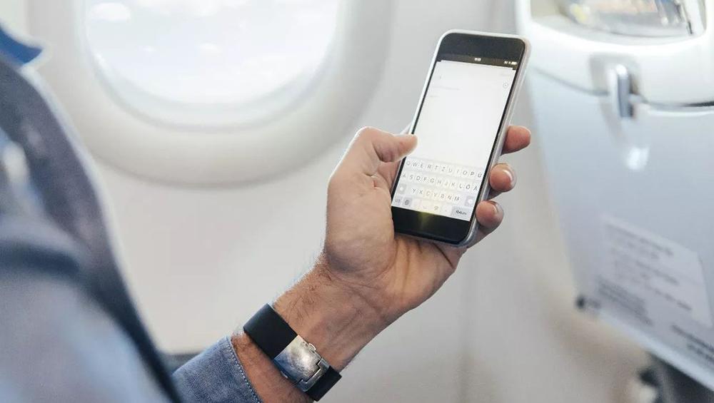 अपने स्मार्टफोन में तुरंत इनस्टॉल करें ये Govt Apps, 100 फीसदी घर से पूरे हो जाएंगे सैकड़ों काम